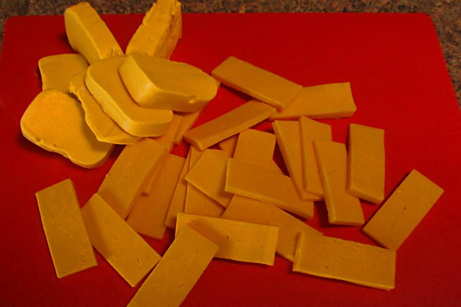 Mac-N-Cheese-2