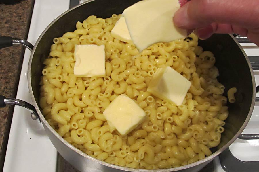 Mac-N-Cheese-4